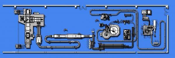 Bottling Lines Images (1)