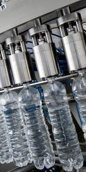 Bottling Lines Images (3)