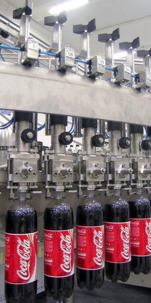 Bottling Lines Images (4)